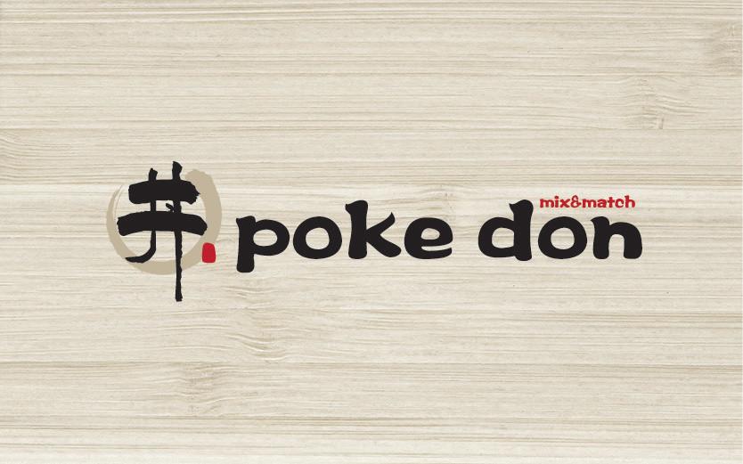 POKE DON.jpg