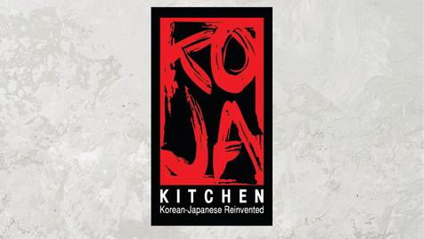 Koja Kitchen.jpg