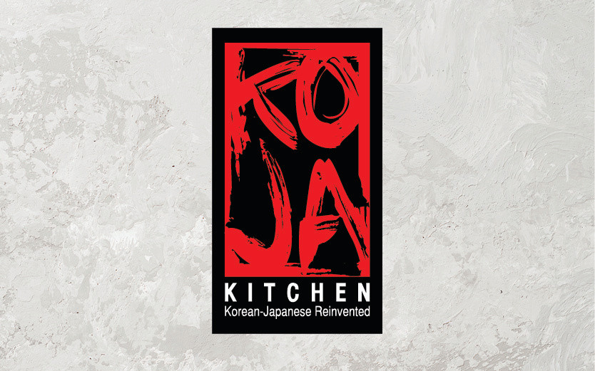 Koja Kitchen.jpg