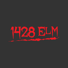 1428elm.png