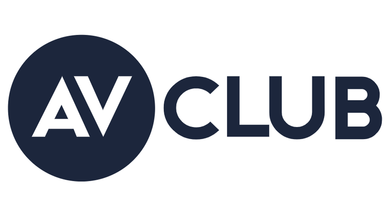 the-av-club-vector-logo.png