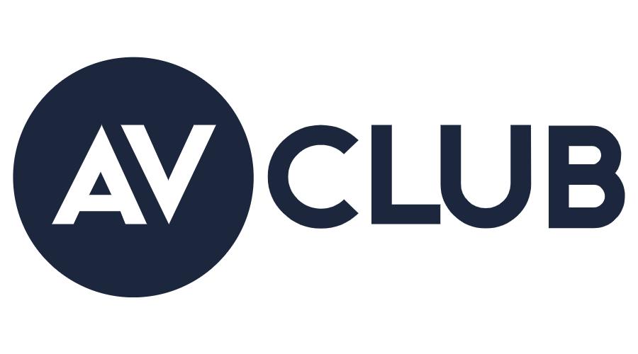 the-av-club-vector-logo.png