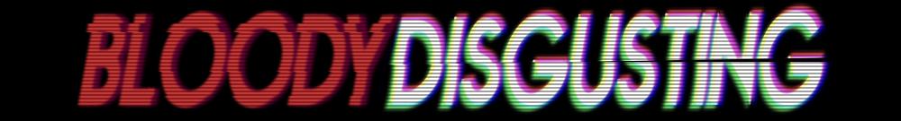 bd_logo-1.png