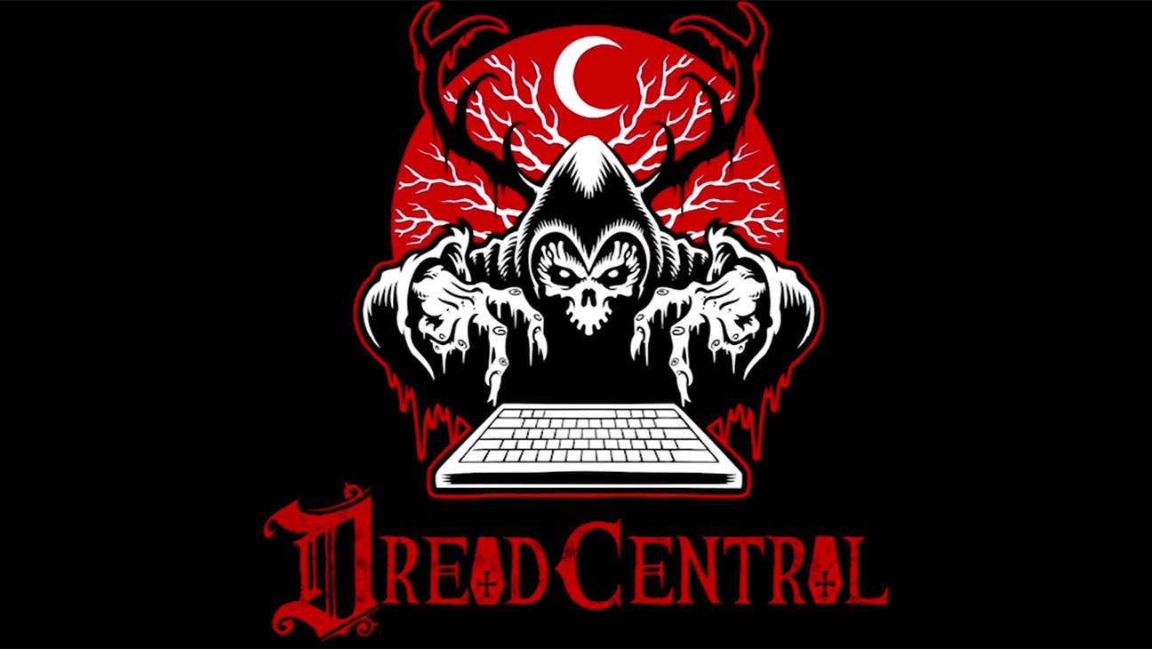 dread-central_publicity_-_h_2016.jpg