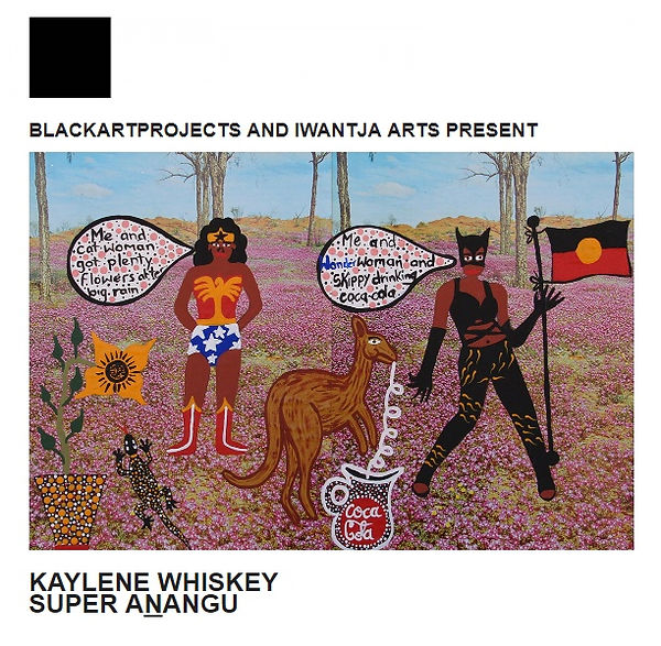 Kaylene Whiskey.jpg