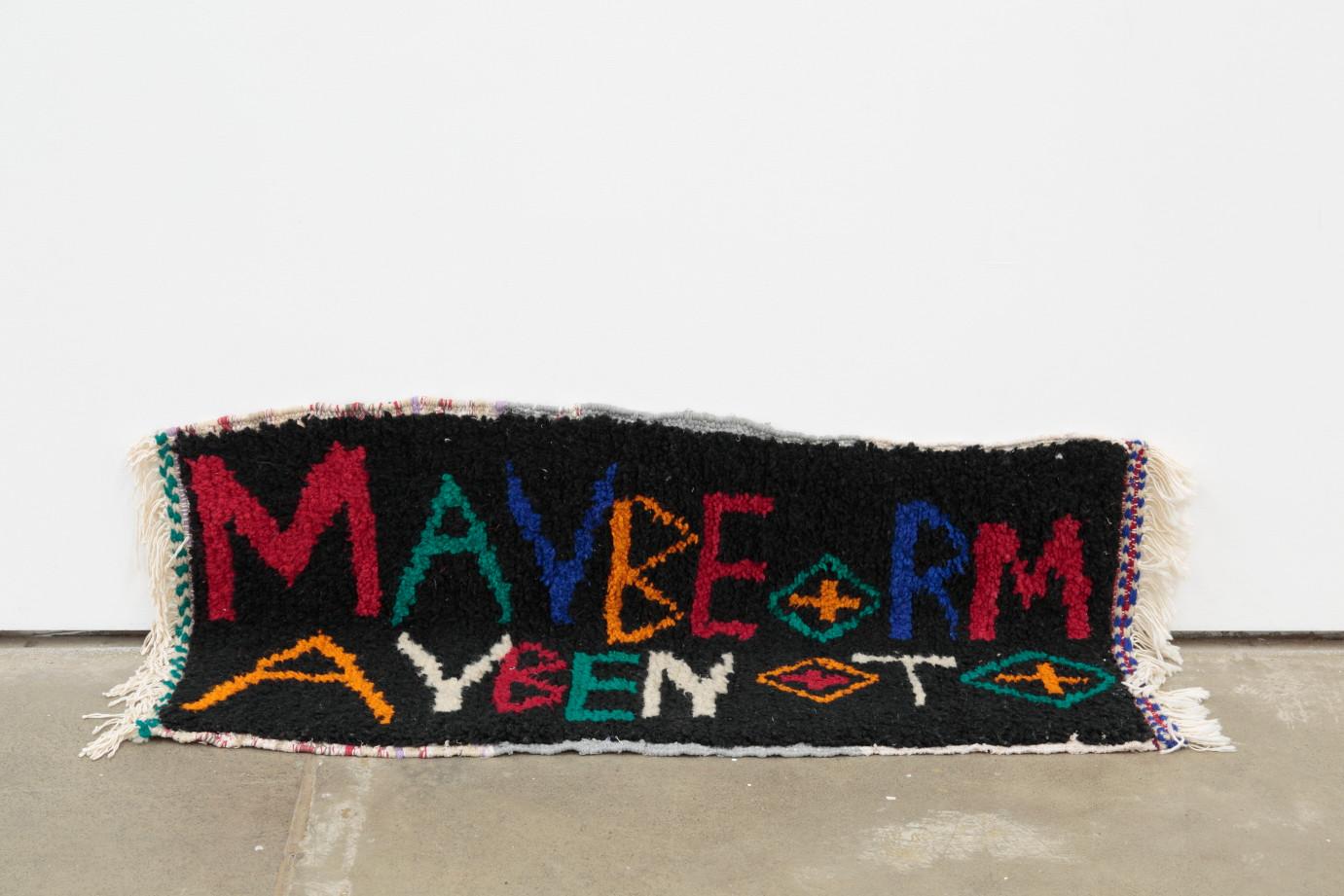 Josep Maynou
