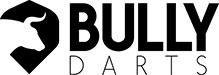 Bully-Darts-Logo_360x.jpg