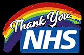 NHS_-_Sketch_Rainbow_Sticker-0153.png