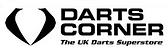 darts corner 2png.png