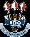 BDO.png