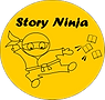 Story Ninja.png