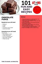 Cake Ninja - Chocolate Fudge.png