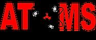 ATOMS logo.png