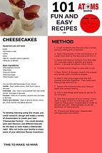Cake Ninja - Cheesecakes.jpg