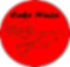 cake ninja logo.png