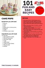 Cake Ninja - Cake pops.png