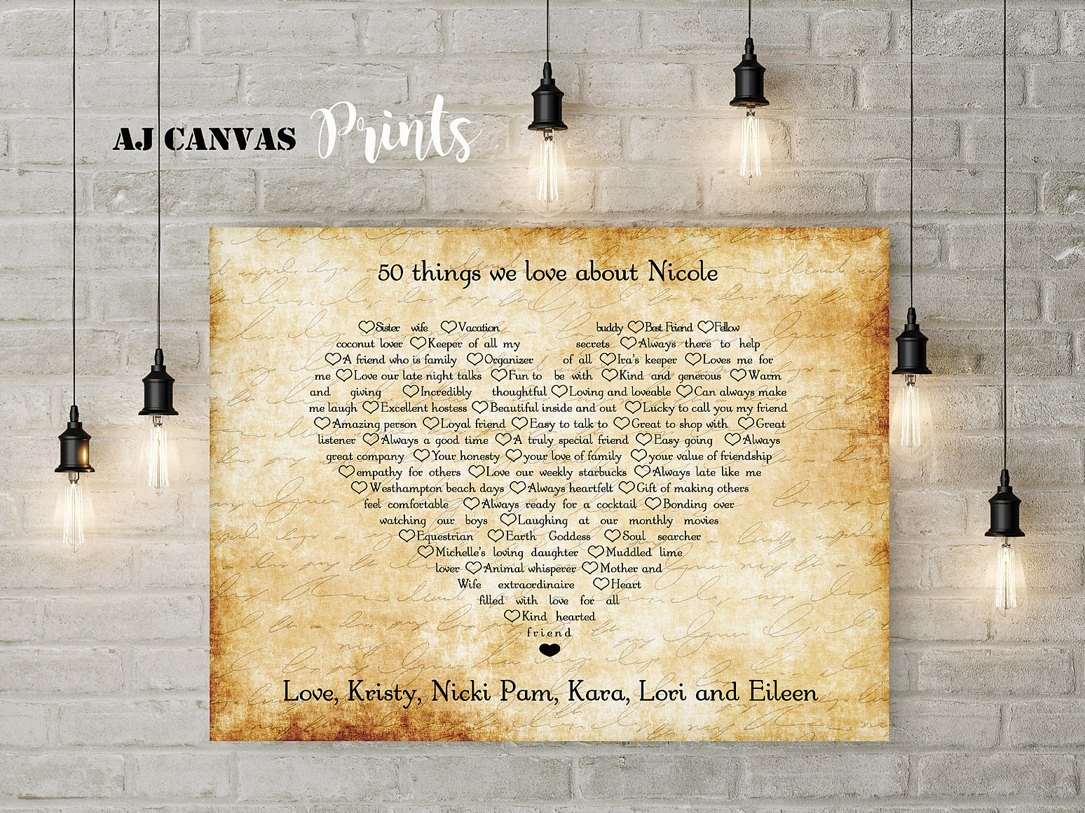 Charming Lyric Wall Art Contemporary - The Wall Art Decorations ...