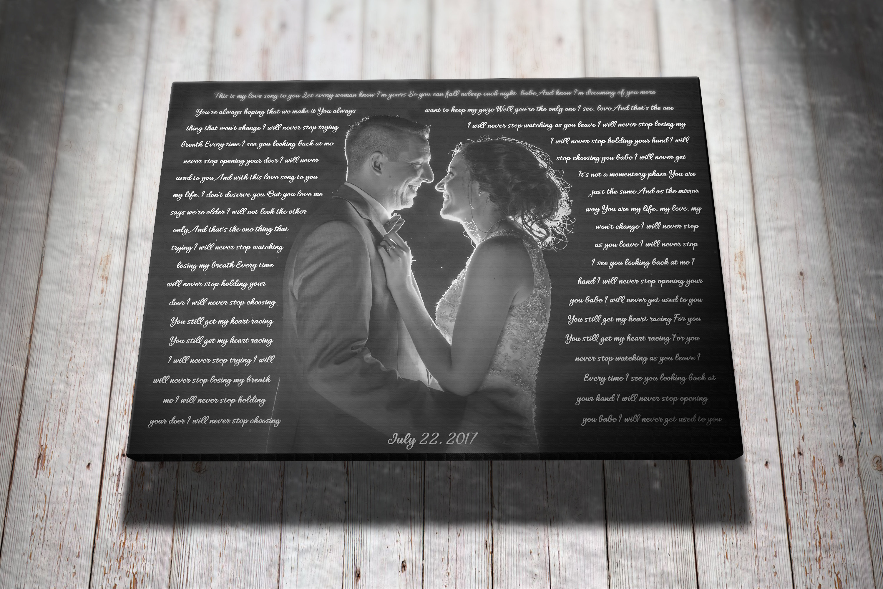 10th Wedding Anniversary Gifts For Husband: 10th Wedding Anniversary Gift For Husband