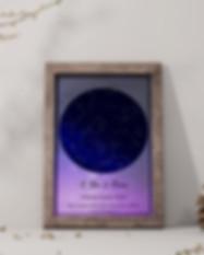 a star is born framed wall art_edited.jp