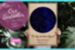 shop wooden star map bestseller 3.png