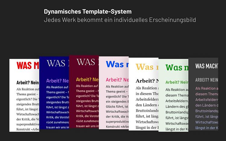 06_Slide_DynamicTemplateSystem2.png