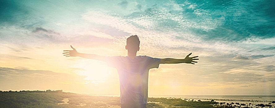faith-and-addiction2.jpg