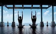 33_Luxury-wellness-resort-phuket.jpg