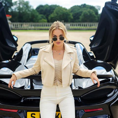 Autovivendi lifestyle shoot - Autovivendi supercar club