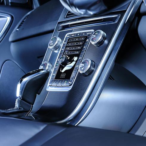 Volvo XC60 - Best of the Best