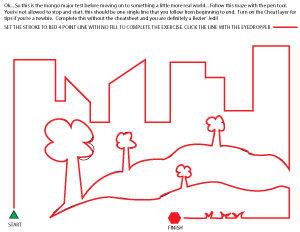 exercise6.jpg