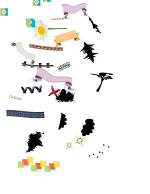 brushesLD.jpg