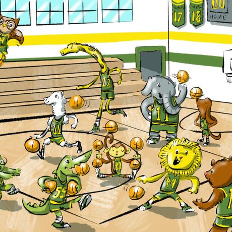 Animal_Basketball_.jpg