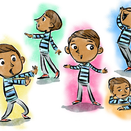 Boy_Action_Pose.jpg