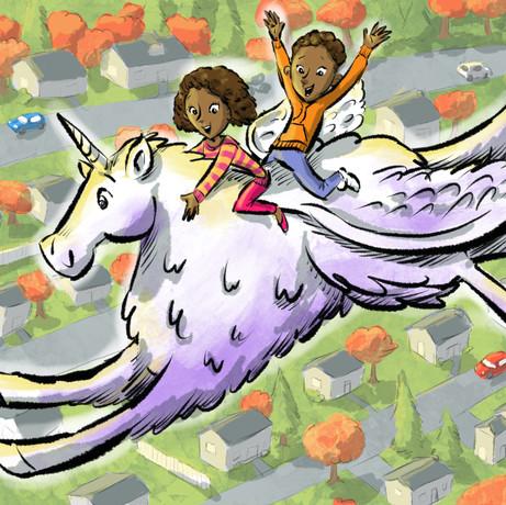Unicorn_Flight_Rev5-25.jpg