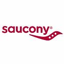 Women's Saucony