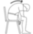 Rhomboid in sitting.png