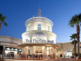 The Florida Mall