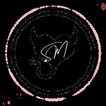 SM Heart Logo 2.png