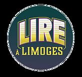 280px-Logo_Lire_à_limoges.png
