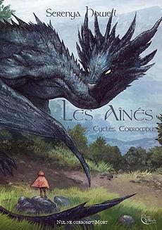 1er-cover_LesAînes.jpg