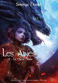 2eme-cover_LesAînes.jpg