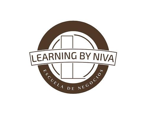 Nuevo Logo Learning.jpeg