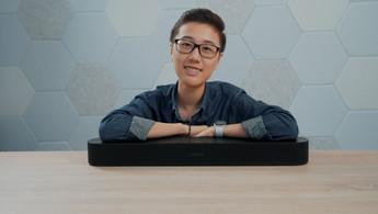 Sonos Beam Gen 2 Review: I'll PAY For This Soundbar!
