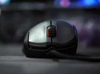 SteelSeries Prime Review: The Best From SteelSeries?
