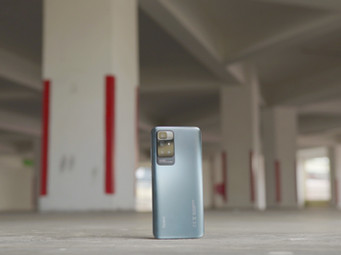 Redmi 10 Review: A 50MP Camera In A Budget Phone, But Will It Deliver?