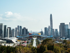 Shenzhen Submits 2nd Draft of Its New Data Privacy Law