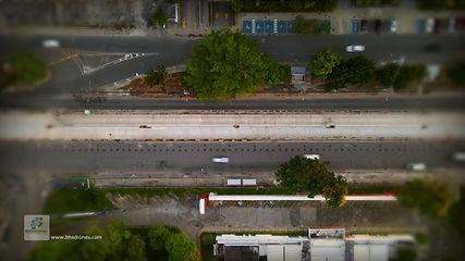BRT Pituba, Salvador/Ba 5