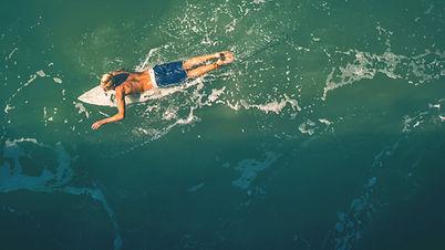 Surfer%20-%20Top%20View_edited.jpg