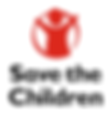 save the children logo.png