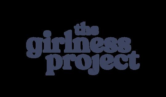 girlness_logo-13.png